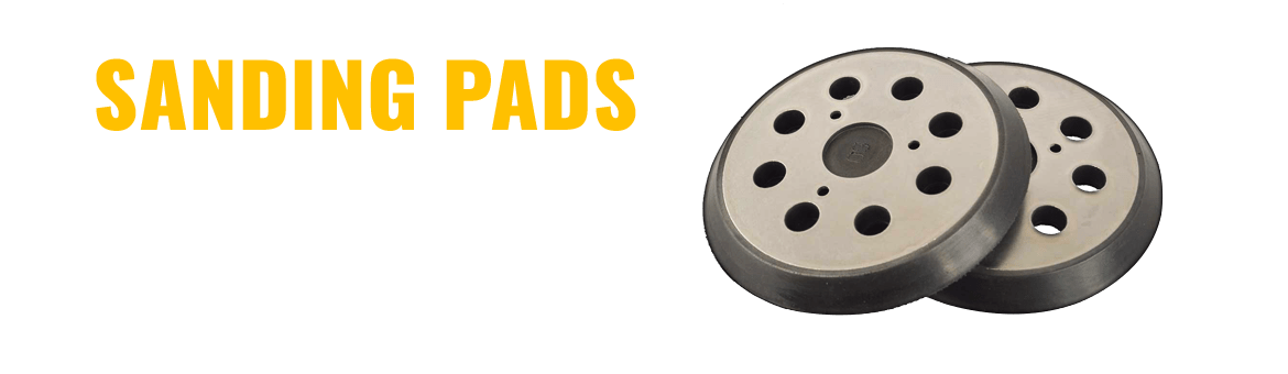 Superior Pads & Abrasives
