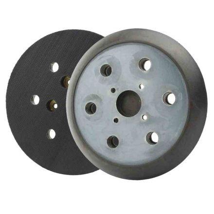 Superior Pads and Abrasives RSP49 Sander Pad - (Hook and Loop