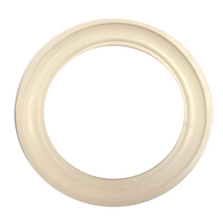 Superior Pads and Abrasives SP390001-PC Dust Collector Seal / Sanding Pad Replacement Brake Replaces Porter Cable OEM # A26817 and Dewalt 151553-00