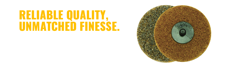Superior Pads & Abrasives